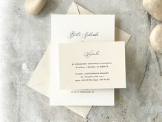 Place Cards, Wedding Invitations, Wedding Inspiration, Place Card Holders, Cards Against Humanity, Romantic, Invite, Wedding Invitation Cards, Romance Movies