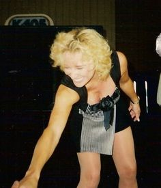 Concert circa 1991. Country Female Singers, Country Music Artists, Country Music Stars, Tanya Tucker, Southern Girls, Star Pictures, Rap Music, Cowgirls, Woman Crush