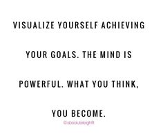 It all starts with the belief in yourself   #mindset #believe #goals