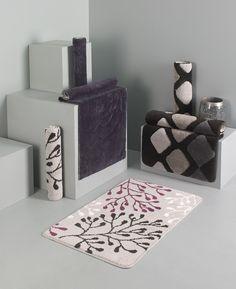 #koctas #banyo #bathroom #ev #home #decoration #dekorasyon #homesweethome #evimicokseviyorum #house #colors
