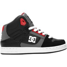 7 Cool shoes for boys ideas   shoes