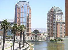 320px-Viña_del_Mar_Santander.jpg (320×239)