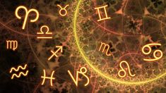 The zodiac is the circle of twelve divisions of celestial longitude. Know more about the Zodiac signs dates and meaning in horoscope Horoscope July, Love Horoscope, Monthly Horoscope, Birth Horoscope, Daily Zodiac, Zodiac Signs Meaning, Sagittarius Man, Compatible Zodiac Signs, Leo Women