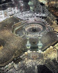 مكة المكرمة - (25) | Flickr - Photo Sharing!