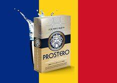 prostatitidu Healthy Beauty, Coffee, Drinks, Medicine, Rome, Kaffee, Drinking, Beverages, Cup Of Coffee