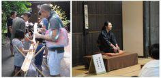 2016.8月に行われた 志楽の湯 夏祭り。 流しそうめん、ビンゴ大会、落語会などなど...盛りだくさん! 多くの方々にお越しいただき、大変盛り上がりました。  流しそうめんにご参加のお客様、おなか一杯になりましたか? ビンゴ大会は、何が当たったかな? 早稲田大学落語研究会による落語会では、たくさん笑っていただけましたか?  今後も 志楽の湯 では、皆さまにお喜びいただける企画を続々と打ち出してまいります。どうぞこれからも、みなさまお誘いあわせの上、ご来館下さいますようお願い申し上げます。 Summer festival 2016