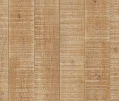 Image result for rough sawn oak