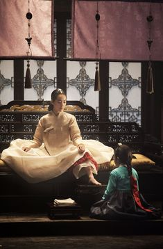 the fatal encounter 2014 Korean Traditional Dress, Traditional Fashion, Traditional Dresses, Free Korean Movies, Martial, Modern Hanbok, Korean Products, Korean Dress, Asian History