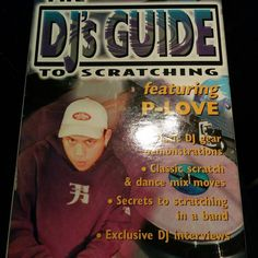 #plove #scratching #dj #vhs #turntablism #hiphop #vinyl #records by strucel http://ift.tt/1HNGVsC