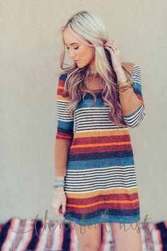 Women's Fashion Indie Dresses, Inexpensive Cute Styles – Three Bird Nest   Bohemian Clothing