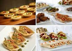 We offer you the latest food trends with international dimensions and unique exhibits. Mini grilled cheese sandwiches with tomato soup. Baked Brie with blackberry compote, Butternut squash soup. Wedding Catering, Wedding Menu, Wedding Reception, Blue Carrot, Mini Grilled Cheeses, Baked Brie, Butternut Squash Soup, Food Trends, Tomato Soup