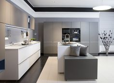 küchenhersteller nolte am besten abbild und fccceebacfcedbd nolte lack jpg