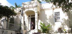 'Finca Vigia' – Ernest Hemingway's Cuban Home