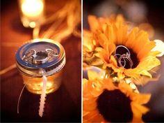 tati sunflowers
