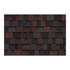 Best Owens Corning Shingle Colors Owens Corning® Duration 640 x 480