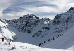 Silverton Colorado   Skiing   Colorado Ski Resorts   Colorado Ski Towns   Colorado Winter Destinations   Live in Denver   Explore Colorado