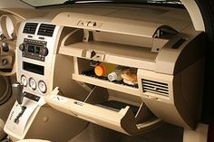2007 Dodge Caliber Review | Autobytel.com