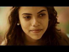 ТНМК - Хоча я є (TNMK - Hocha ya ye) (official video) - YouTube