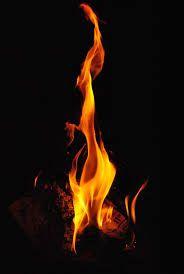 fire - Google Search