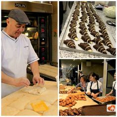 The San Lorenzo Market: A Food, Leather & Cultural Adventure