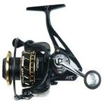 ATC Spinning Reels, Fishing Reels, Atc, Stationary, Gym Equipment, Bike, Bicycle, Bicycles, Workout Equipment