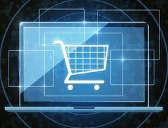 A importância do marketing para o empreendedorismo digital