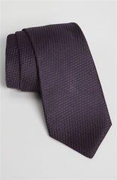 John W. Nordstrom® Woven Silk Tie #NordstromWeddings