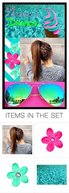"""""""Open wallpaper comment name and device to claim"""" by meggykl-percy-jackson ❤ liked on Polyvore featuring art and Meggyklsauditionexamples"""