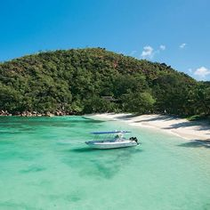 """""""Sometimes life is just great. Island living at its finest."""" #thailand"""