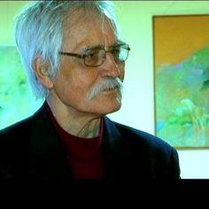 István Nemes on Saatchi Art #art