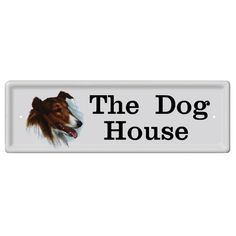 House Name Signs House Name Plaques, House Name Signs, House Number Plaque, House Names, Sign Company, Ceramic Houses, Arched Windows, Bespoke Design, Plates On Wall