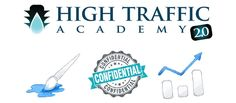 High Traffic Academy review 2016