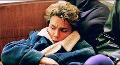 mike waters my own private idaho River And Joaquin Phoenix, River Phoenix Keanu Reeves, Beautiful Person, Beautiful Men, River Phoneix, My Own Private Idaho, Young Leonardo Dicaprio, Fandoms, Print Pictures