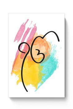 Ek Onkar, Guru Nanak Dev Ji, Nanak naam chardi kalaan tere bhane sarbat da bhala, God is life Sikh Quotes, Gurbani Quotes, Punjabi Quotes, Qoutes, Guru Granth Sahib Quotes, Sri Guru Granth Sahib, Guru Nanak Ji, Nanak Dev Ji, Guru Nanak Wallpaper