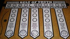 free cutouts of the armor of god - Yahoo Image Search Results