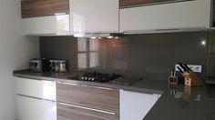 #corianizmir #corianmanisa #corianaydın #corianbodrum #coriançeşme #corianmutfak #akriliktezgah #mutfaktezgahları #izmircorian #mutfak #staronİzmir #himacs #İzmir #hanex #staron #mutfaktezgahıizmir # Corian, Solid Surface, Kitchen Cabinets, Home Decor, Decoration Home, Room Decor, Cabinets, Home Interior Design, Dressers