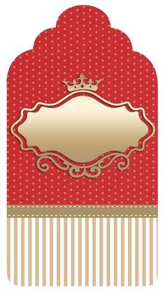 Fundo vermelho com dourado - search result: 8 cliparts for fundo Wedding Invitation Background, Birthday Tags, Baby Clip Art, Frame Template, Baby Princess, Disney Scrapbook, Paper Tags, Vintage Diy, Christmas Gift Tags