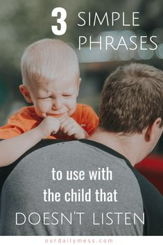Kids Discover positive parenting tips tips are offered on our internet site. Take a look and you will not be sorry you did. Parenting Toddlers, Parenting Advice, Parenting Classes, Parenting Quotes, Parenting Styles, Twin Toddlers, Toddler Boys, Toddler Discipline, Toddler Behavior