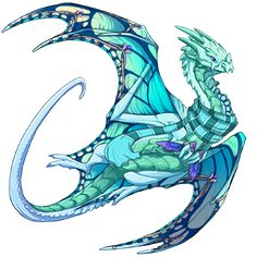 Home | Flight Rising Flight Rising, Creature Drawings, Dragon Art, Kawaii Drawings, Nocturne, Mythical Creatures, Amazing Art, Coloring Pages, Animals