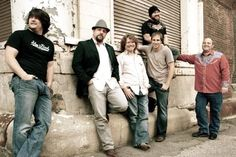 Zac Brown Band Photo:  This Photo was uploaded by cindycnt. Find other Zac Brown Band pictures and photos or upload your own with Photobucket free image ...