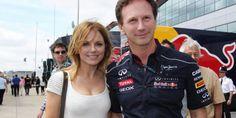 Geri Halliwell | Spice Girls Brasil - SpiceGirls.com.br | Página 3