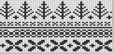 79e651855cd83674f4e4987c835d1441.jpg (564×267)