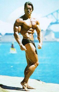 I be back Best Bodybuilder, Gym Rat, Build Muscle, Mens Fitness, Ramen, Fitness Inspiration, Bodybuilding Workouts, Arnold Bodybuilding, Powerlifting