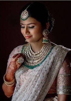 Wedding Attire, Wedding Day, Wedding Reception, Sabyasachi Collection, Saree Collection, Indian Jewelry Earrings, Jewellery, Tikka Designs, Pink Bridal Lehenga