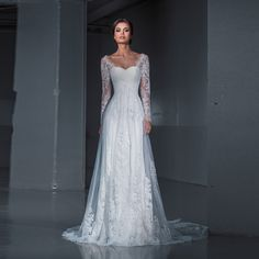 Cheap dress night wedding, Buy Quality wedding dress with pink accents directly from China wedding dress apparel Suppliers: High-end Custom Luxury Gorgeous Unique Scoop Backless Beaded Crystal Tulle Mermaid Long vestido de noiva Wedding Dresses