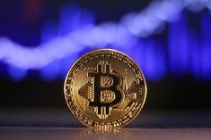 """Goldman Sachs Entering Crypto Will Lead to Bitcoin Price Surge.""  https://www.ccn.com/investor-banks-like-goldman-sachs-entering-crypto-will-lead-to-bitcoin-price-surge/  #kaching #kachingcoins #kachingcoin #ico #preicosale #blockchain #blockchain #crypto #cryptocurrency  #ether #ethereum #KAC #goldmansachs"