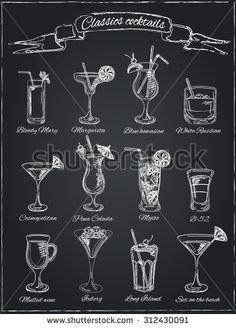Tequila Fotos, imágenes y retratos en stock | Shutterstock