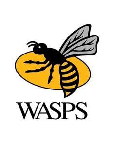 Wasps - Premiership - Angleterre