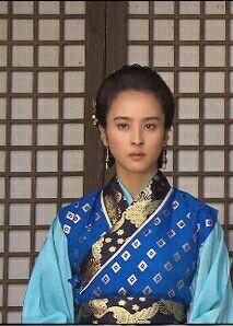 Han Hye Jin, Thai Drama, Chinese Clothing, Kdrama, Thailand, China, Japanese, Clothes, Tall Clothing