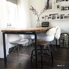 273 best Top 10 woonkamers images on Pinterest | Om, Bed and Bedding